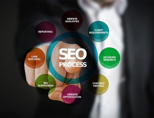 3 Common SEO Mistakes You Need To Avoid